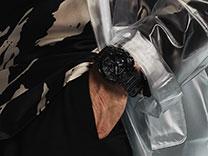 Brand Spotlight: G-Shock
