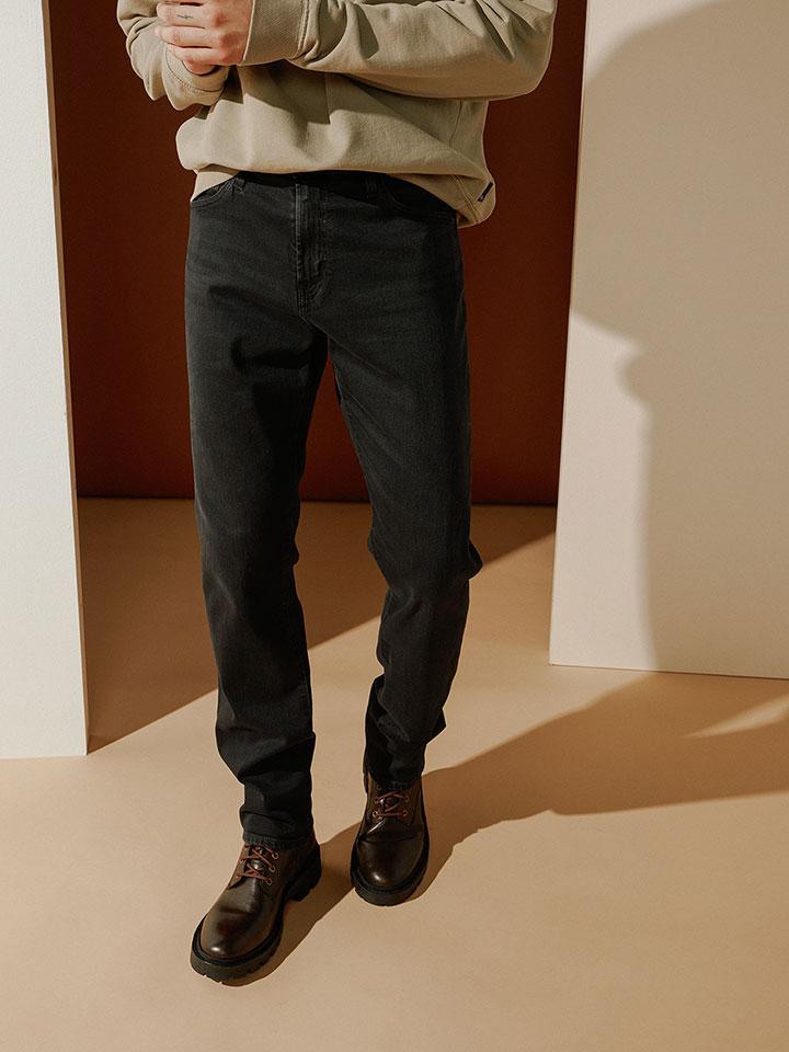 AG Jeans Denim Collection