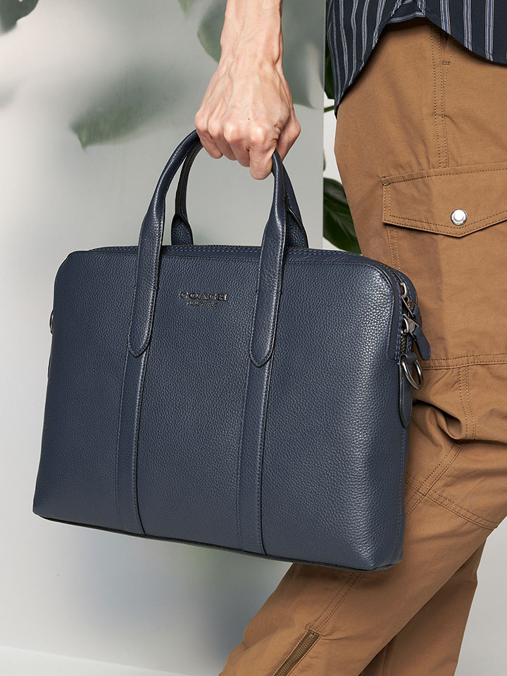 The Perfect Work Bag