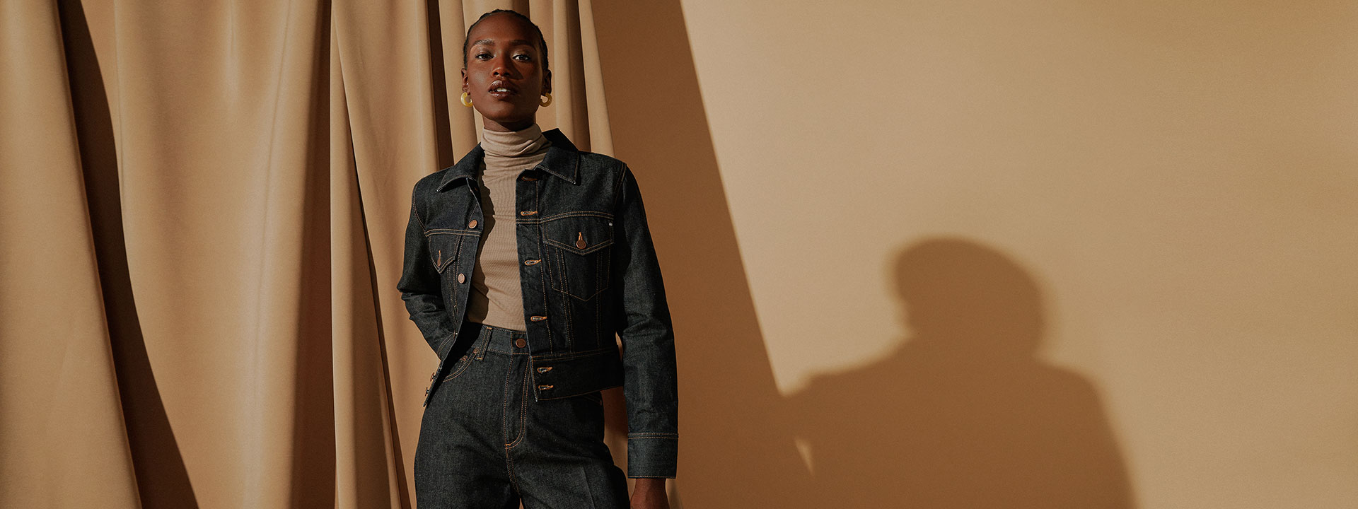 Denim Review with AG Jeans