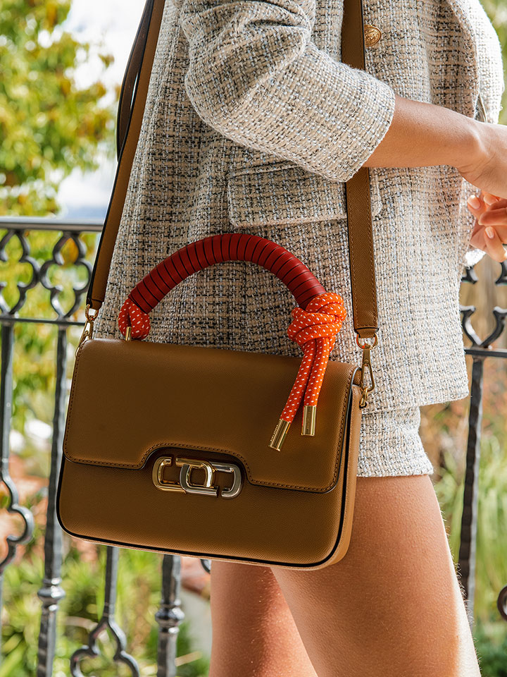 Best in Bags
