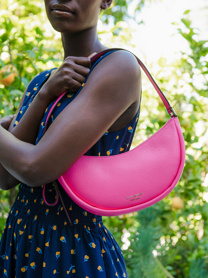 Day-to-Night with Kate Spade New York