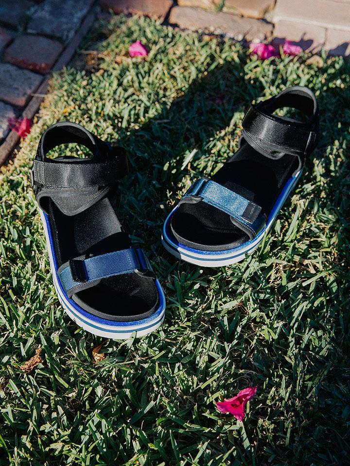 Fashion Sport Sandals