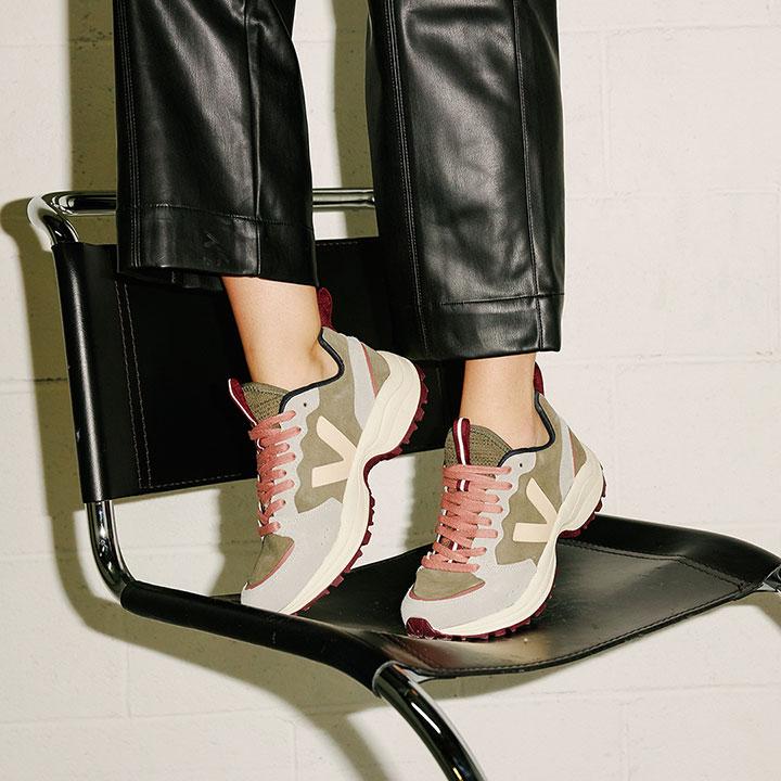 Copenhagen: Where Function Meets Fashion