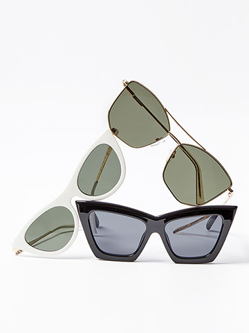 Sunglasses You'll Love