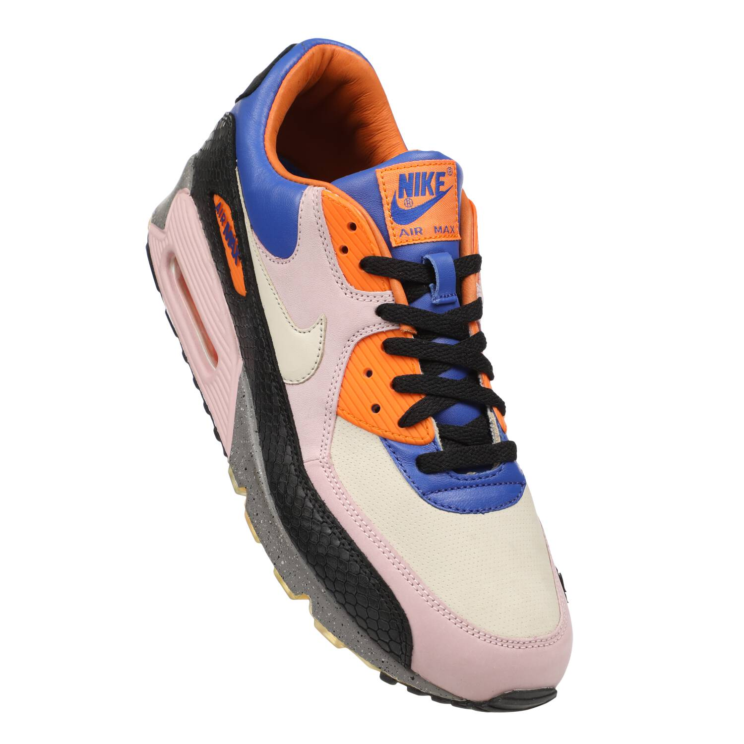 talento agitación calibre  Air Max 90 KING OF THE MOUNTAIN